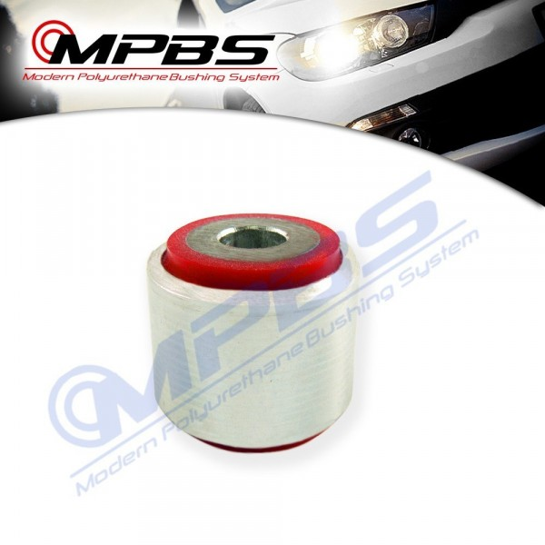 Alfa Romeo 166 - Toe Bar Bushings - MPBS: 03010131